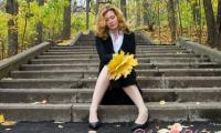 Осенняя депрессия и как с ней бороться