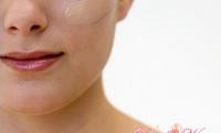 Что такое тональный крем