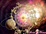 Диета по знаку зодиака
