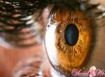 Гимнастика для глаз при близорукости