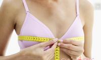 Одежда для женщин с маленькой грудью