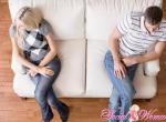 Что делать если отношения зашли в тупик