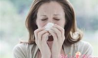 Средства повышающие иммунитет