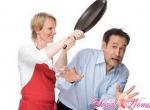 Что делать если муж не хочет работать