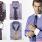 Как правильно подобрать галстук к рубашке