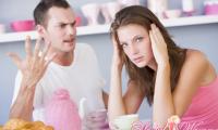 Ненавижу мужа что делать