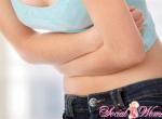 Как лечить пищевое отравление