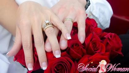 во сколько нужно выходить замуж
