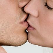 Бывает ли любовь на всю жизнь?
