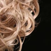 Как перекраситься из блондинки в русый
