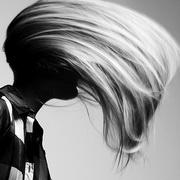 Как правильно делать укладку волос дома