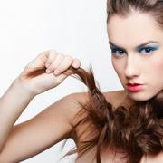 Как восстановить волосы на голове