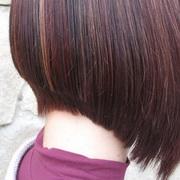 Модные прически 2013 для коротких волос