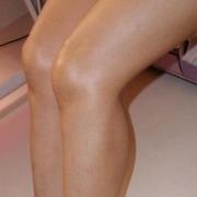 как сделать чтобы похудели ноги