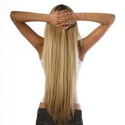 Прически для длинных волос на каждый день