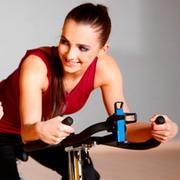 Зачем нужны физические упражнения