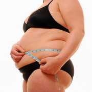 быстро похудеть дома