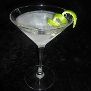 коктейль бьянка