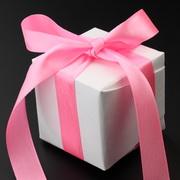 подарок подруге