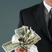 замуж за миллионера