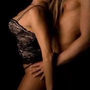 Вреден ли анальный секс