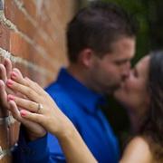 Как правильно целоваться