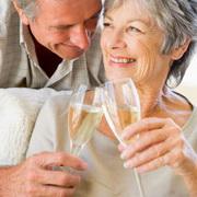 Годовщина свадьбы по годам