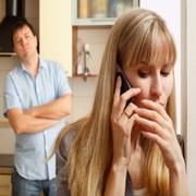 Как заставить парня волноваться за тебя