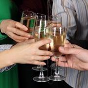 Сценарий нового года 2013 для взрослых