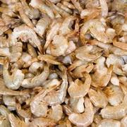 Как готовить креветки