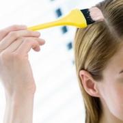 Как осветлить волосы в домашних условиях