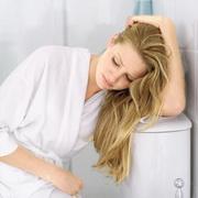 Лечение дисбактериоза кишечника