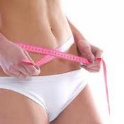 Сколько нужно калорий в день