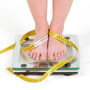 Индекс массы тела для женщин