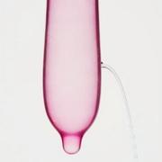 Что делать если порвался презерватив