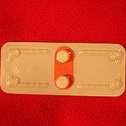 Посткоитальная контрацепция