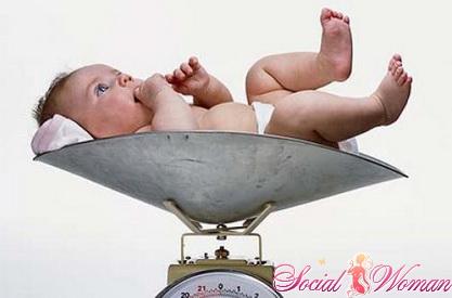 Как завоевать мужчину весы