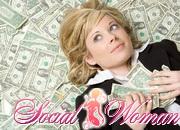 как привлечь денег
